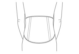 back-braces-illu