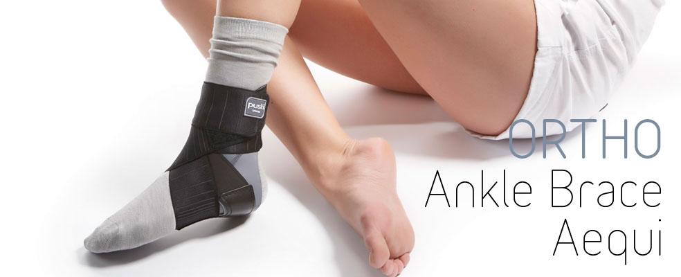 ortho-ankle-aequi-slider